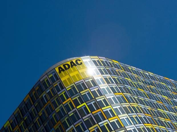 ADAC admits making up car award votes