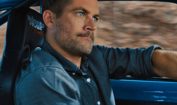 Brian O'Conner to retire in Fast and Furious 7
