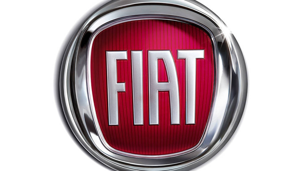 Fiat to aquire remaining stake in Chrysler