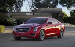 GM to introduce 15 models in 2014