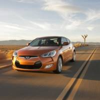 Hyundai America posts record sales
