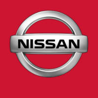 Nissan 2013 global sales