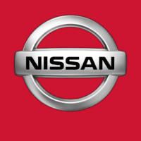 Nissan 2013 global sales
