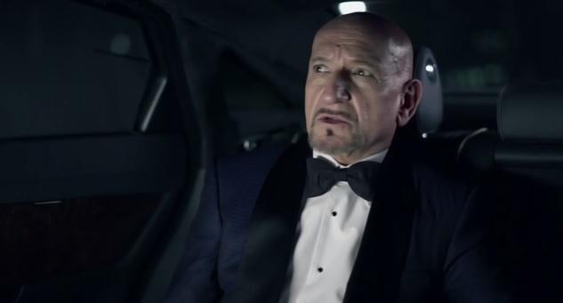 goodtobebad is the new Jaguar Super Bowl Ad Campaign