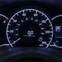 2015 Nissan Versa Note SR unveiled
