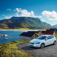 Volvo Ocean Race special lineup to debut in Geneva