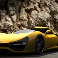 Trion Nemesis has 2.000+ HP and a Predator Mode