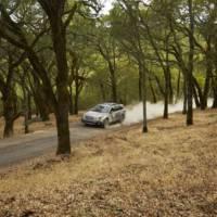 2015 Subaru Outback revealed in New York