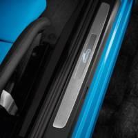 2014 Porsche Boxster S by Porsche Exclusive