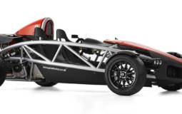 Ariel Atom 3.5R special edition could have 350 HP