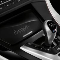 BMW M6 Gran Coupe Individual