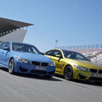 VIDEO: BMW M3 Sedan review
