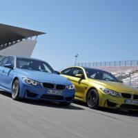 VIDEO: BMW M3 Sedan review