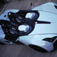 2014 Elemental RP1 - Official pictures and details
