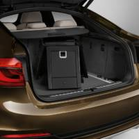 2015 BMW X6 Individual introduced