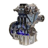 Ford 1.0 Ecoboost is the International Engine of the Year