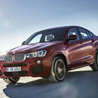 VIDEO: BMW X4 Consumer Reports review