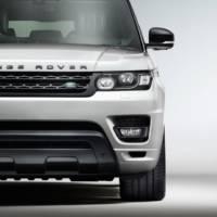 VIDEO: Range Rover Sport RS teaser