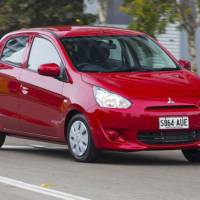 Video: Consumer Reports reviews the Mitsubishi Mirage