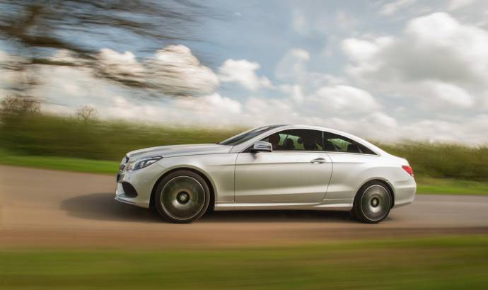 Mercedes S Class to have three new variants