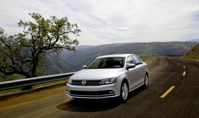 2015 Volkswagen Jetta US pricing announced
