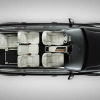 2015 Volvo XC90 closely described by AutoExpress
