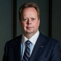 Andy Palmer leaves Nissan for Aston Martin