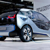 2015 Green Car of the Year finalists announced