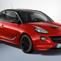 Opel Adam and Corsa recall