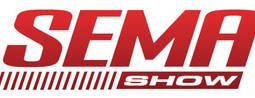 SEMA Show 2013