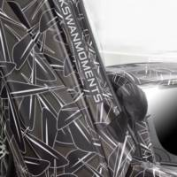 McLaren Sports Series second teaser unveiled