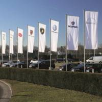 Volkswagen delivers 8.2 million cars in ten months