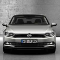 Volkswagen details the future 10-speed DSG gearbox