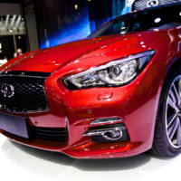 2014 Guangzhou Motor Show