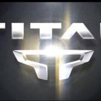 2016 Nissan Titan Truckumentary first episode