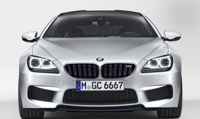 BMW Pure Metal Silver paint will set you off 8000 euros