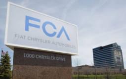 Chrysler Group to be renamed FCV US