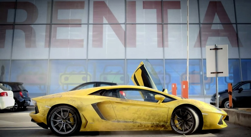 Top Gear - Season 22 trailer