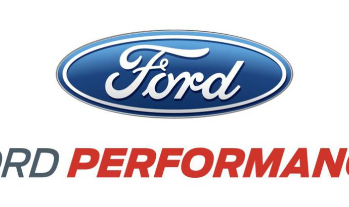 2015 Ford Focus RS is officially confirmed
