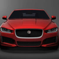 Autocar reviews the new Jaguar XE