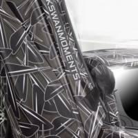 McLaren Sports Series supercar teased again