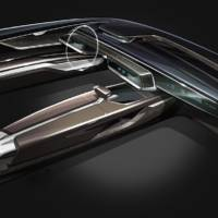 Audi Prologue Avant Concept will debut in Geneva