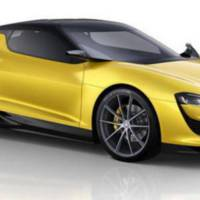 Magna Steyr Mila Plus hybrid concept - Official pictures and details