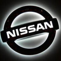 Nissan sales went up in 2014