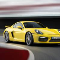 Porsche announces two world premieres at the Geneva Motor Show