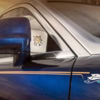 Rolls-Royce Ghost Mysore Collection - Special version for Abu Dhabi