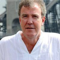 Jeremy Clarkson could quit BBC