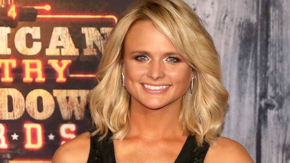 Miranda Lambert stars in new Ram commercial