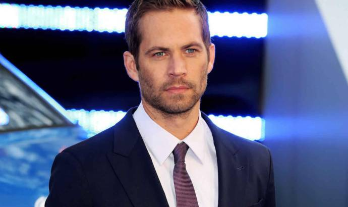 Several cars owned by Paul Walker were illegally taken away within 24 hours following his death