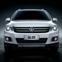 Volkswagen Group and SAIC closer to electric vehicle